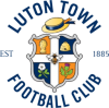 LUTON.png