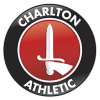 Charlton Athletic FC.png