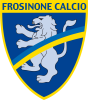 DStemma_FROSINONE.png