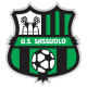 sassuolo.png