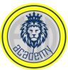 FCD Academy Logo.png