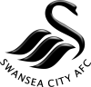 Swansea_City_AFC_logo.png