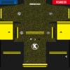 kit (30).png