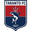 tarantoL.png