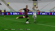 Pro Evolution Soccer 6 21_11_2020 13_48_43.png