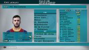 Pro Evolution Soccer 6 21_11_2020 13_04_16.png