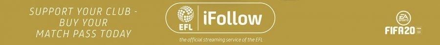 ifollow poster banner.jpg