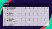 eFootball PES 2021 SEASON UPDATE_20201126105229.jpg