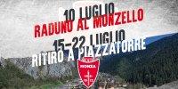 Monza--U6ahbKW83S2RIHm.jpg