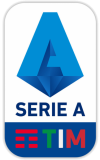 Logo_Serie_A_TIM_2019-1.png