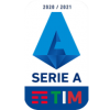 SERIE A 2021 logo .png