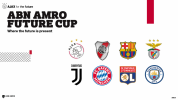 abn-amro-future-cup.png