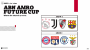 abn-amro-future-cup-gironi.png