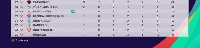 eFootball PES 2021 SEASON UPDATE_20210215111144.jpg