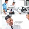 car_meme.png
