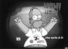 che serie A !!!.png
