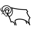 E056_DerbyCounty.png