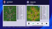 eFootball PES 2021 SEASON UPDATE_20210226013714.jpg