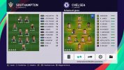 eFootball PES 2021 SEASON UPDATE_20210226164113.jpg