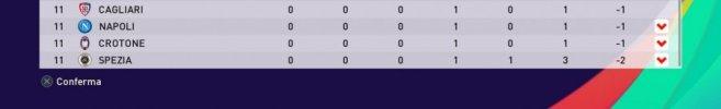 eFootball PES 2021 SEASON UPDATE_20210406150118 (3).jpg