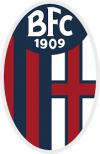 Bologna Football Club 1909 - Wikipedia