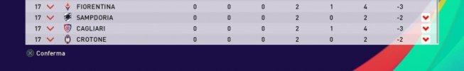 eFootball PES 2021 SEASON UPDATE_20210407210229 (2).jpg