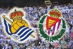 Valladolid_previa_real_valladolid_real_sociedad_futbol.jpg