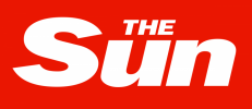 1200px-The_Sun.svg.png
