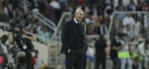 Zinedine_Zidane_Real_Madrid_tasche_lapresse_2020.jpg