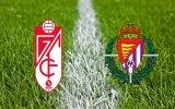 Real-Valladolid-vs-Granada-Match-Live-Streaming.jpg