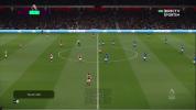 eFootball PES 2021 SEASON UPDATE 04_05_2021 12_30_43.png