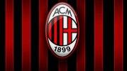logo-ac-milan_20170216_042902.jpg
