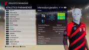 eFootball PES 2021 SEASON UPDATE 19_05_2021 20_20_06.png