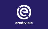 netherlands-eredivisie-logo.png