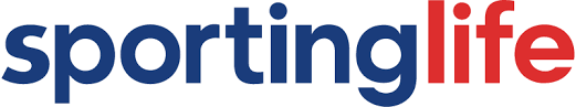 sporting-life-logo.png