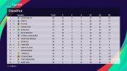 eFootball PES 2021 SEASON UPDATE_20210612114045.jpg