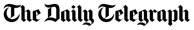 1596px-Daily_Telegraph.svg.png