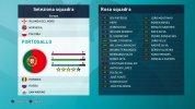 eFootball PES 2021 SEASON UPDATE_20210624201657.jpg
