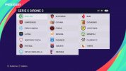 eFootball PES 2021 SEASON UPDATE_20210925232334.jpg