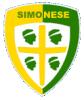 LOGO SIMONESE.png
