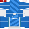 PSV 1987 GK1.png