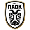 PAOK FC.png