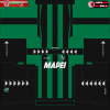 Sassuolo Home.png