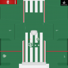 Ferencvaros HOME ps4.png