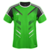 Adidas Portiere (GK)-(Kepper).png