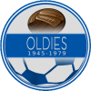 LOGO_4-Oldies.png