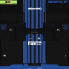inter home.png