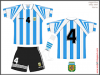 1996-1997 Argentina Home.png