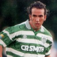 paolodicanio