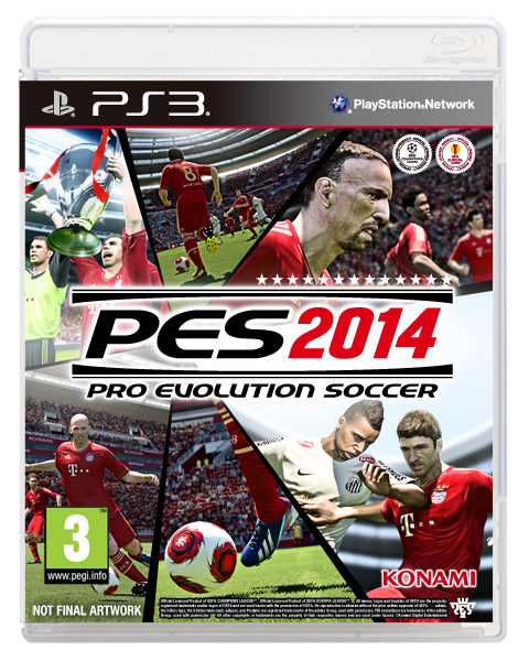 PES_2014_cover